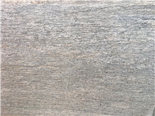 Raw Silk Juparana Granite Tiles & Slab