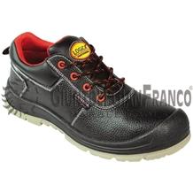 Safety Footwear Draken S3 Low