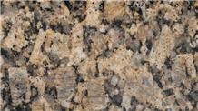 Amarelo Florenca Granite Slab,Exotic Granite Slabs