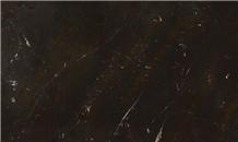 Amarula Quartzite Slabs
