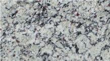 Arabesco Classico Granite