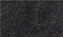 Exotico London Grey Quartzite Slabs