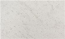 Extreme White Granite Slabs