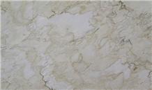 Silky Quartzite Slabs
