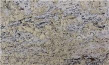 White Ice Granite Exotic Granite Slabs