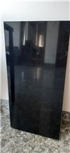 Dak Min/ Dak Nong Black Basalt Tiles