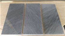 Bardiglio Imperiale Marble Tiles