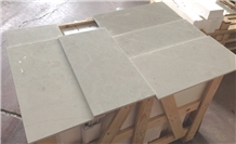 Bianco Asiago Tiles