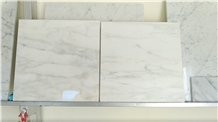 Calacatta Marble Tiles, Calacatta Caldia Marble