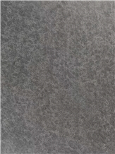 Brushed New G684 Basalt Floor Tile from Vietnam