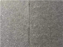 New G684 Flamed Basalt Tiles,Exterior Floor Paving