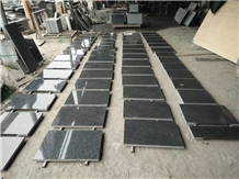 Wholesale Shandong Binzhou Granite G332