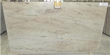 Astoria Gold Granite Slabs