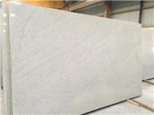 Imperial White Granite Big Slabs