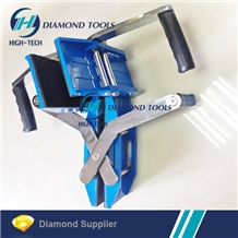 Hand Carry Clamp, Stone Slab Lifting Clamp