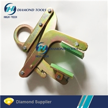 Scissor Clamp Lifter,Stone Slab Lifter Clamp