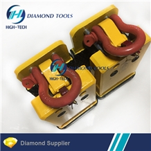 Stone Lifting Hoist, Slab Giant Lifter Clamp
