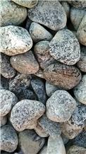 Green Building Materials Pebbles&Garden Pebbles