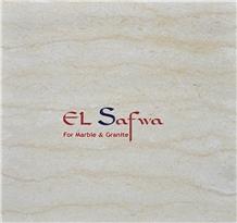 New Silvia Marble Slabs & Tiles