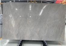 Allure Bleu Grey Quartzite Slabs Floor Wall Tiles