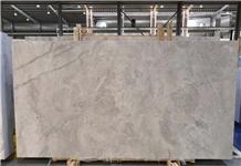 Dream Gray Marble Slabs Tiles Wall Floor Covering