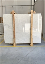 White Estremoz Marble, Michelangelo Marble