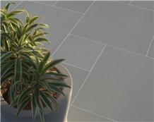 Grey Textured Kandla Grey Sandstone
