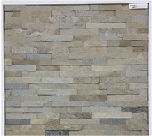 Majestic Grey - Wall Panel