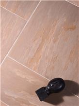 Panther Antique Sandstone Tiles