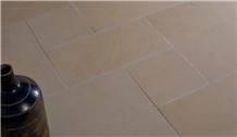 Rimini Smooth Mint Sandstone Pattern