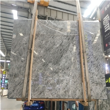 Silver Fox China Nice Granite Good for Interior