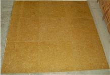 Inca Gold Marble - Europe Standard Slabs & Tiles,