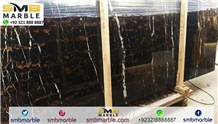 Micheal Angelo Marble Slabs Tiles