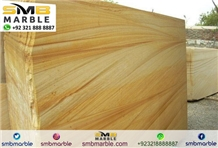 Top Quality Natural Sandstone