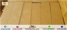 Top Quality Natural Yellow Sandstone Block