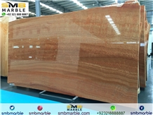 Wooden Marble Slabs & Tiles
