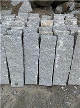 Granite Bordure