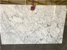 Persian Scato Marble Slabs,White Marble