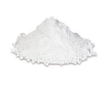 Alabaster Powder