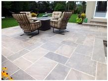 Garden Decoration Landscape Stone Pavers