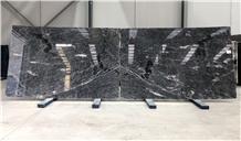 Ruivina Marble Slabs, 2cm