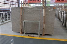 China Caesar Grey Marble Grey Marble Slabs &Tiles