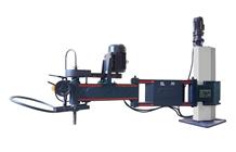 Manual Polishing Machine from Joborn