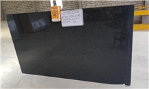 Royal Black Granite Slabs