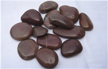 Cheap River Pebble Stone from China Factory