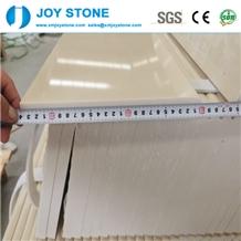 Cheap Artificial Marble Window Suroud Sill