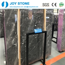 Wholesale New China Grey Marble Slabs