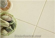 Champagne Limestone Tiles & Slabs