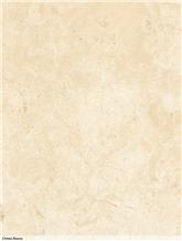 Crema Nova Marble Slabs & Tiles
