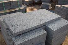Fume Basalt - Lava Basalt